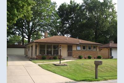 6531 W Leroy Ave - Photo 1