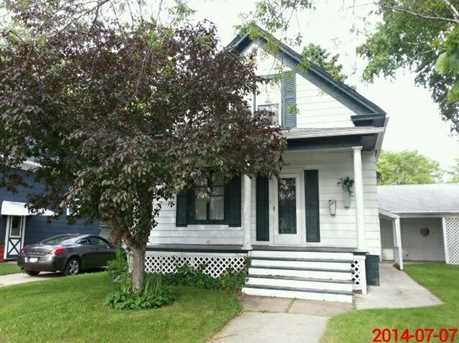 7411  11Th Ave - Photo 1