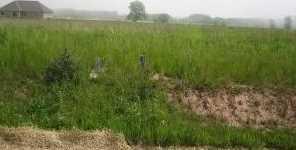 Lot 31  Green Meadows Subdivision - Photo 1