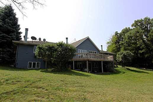 W590  Kearney Rd - Photo 1
