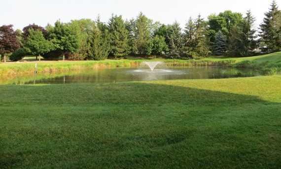 18750  Brookfield Lake Dr - Photo 1