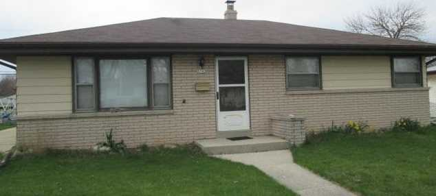 5743 S Merrill Ave - Photo 1