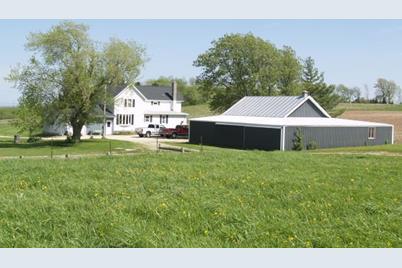 N1466  County Road Cc - Photo 1