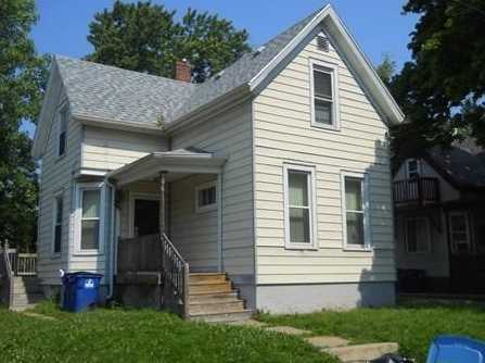 408  Cliff Ave - Photo 1