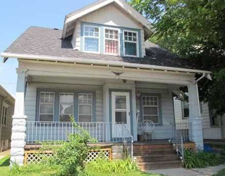3408 W Greenfield Ave - Photo 1
