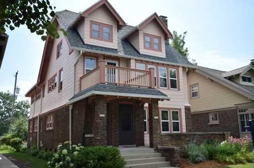 3920 N Maryland Ave #3922 - Photo 1