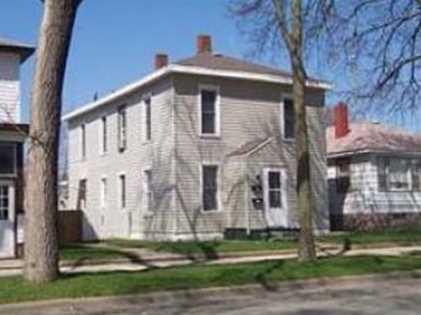 1727 N Wood St #1729 - Photo 1