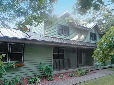 S79W35875 Timber Ct - Photo 1
