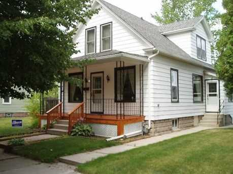 74  Lincoln Ave - Photo 1