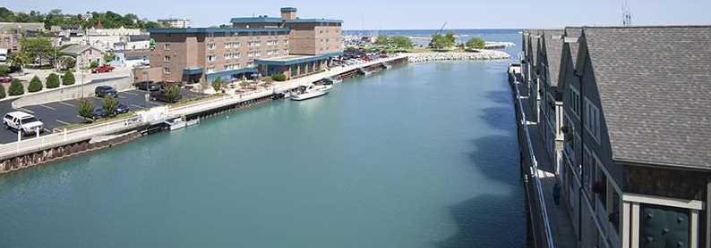 110 S Wisconsin St - Photo 1