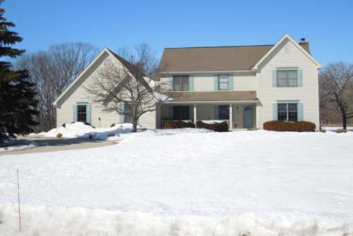 1636  Golfview Dr - Photo 1