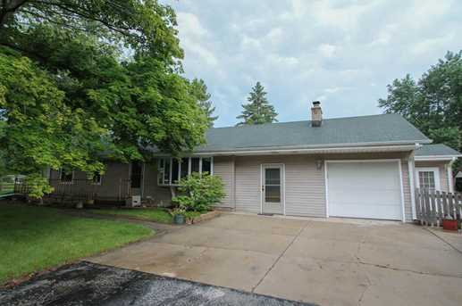 13820 W Forest Dr - Photo 1