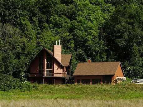 9593  Mound Prairie Dr - Photo 1