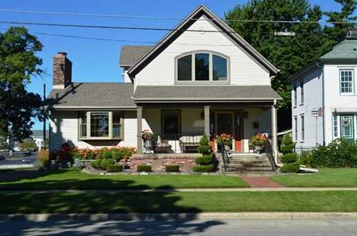 5016 4th Ave - Photo 1