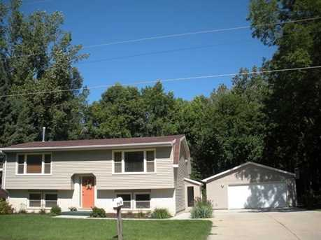 790 N Lakeview Dr - Photo 1