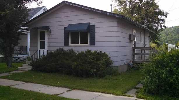 213 W Cedar St - Photo 1