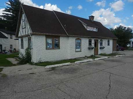 201 N Lake Ave - Photo 1