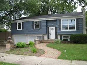 745  Imperial  Dr - Photo 1
