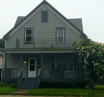 1037  Hayes Ave - Photo 1