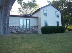 118 Gadow Ln - Photo 1