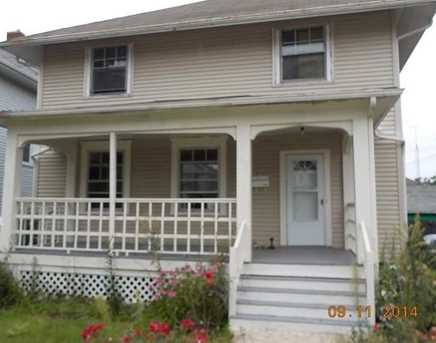 1646 Holmes Ave - Photo 1