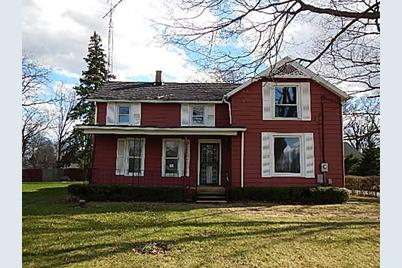 4509  Northwestern Ave - Photo 1