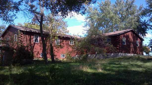 N7493 County Rd Xx - Photo 1