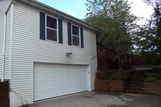 W6516 Barkers Rd - Photo 1