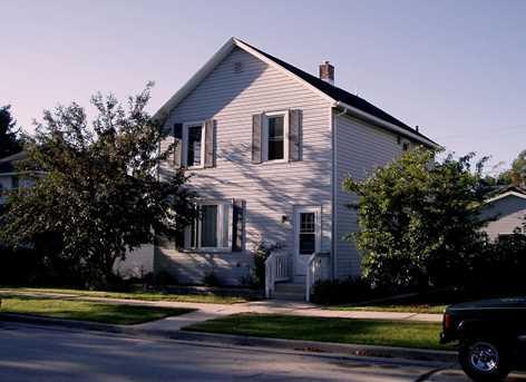 251 Osthoff Ave - Photo 1