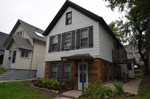 2522 N Bartlett Ave #2524 - Photo 1
