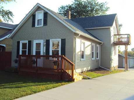 3557  Douglas Ave - Photo 1