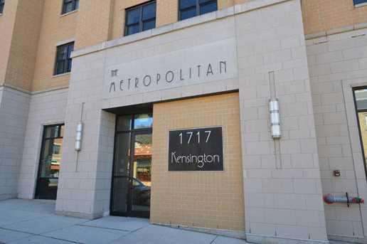 1717 E Kensington Blvd - Photo 1