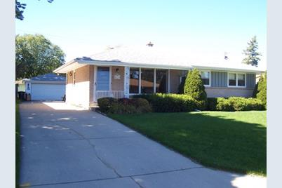 4159 S 63Rd St - Photo 1