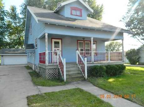 233 W Lake St - Photo 1