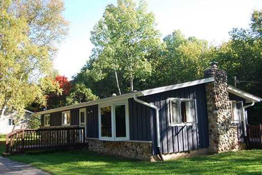 5352  Woodland Smt - Photo 1