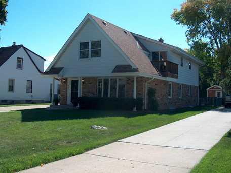 8035 W Howard Ave - Photo 1