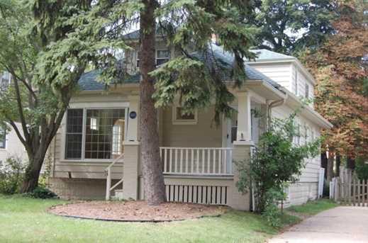 5153 N Woodruff Ave - Photo 1