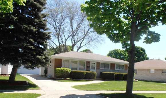 6523 W Wilbur Ave - Photo 1
