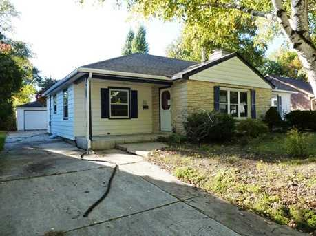 W63N339  Hillcrest Ave - Photo 1