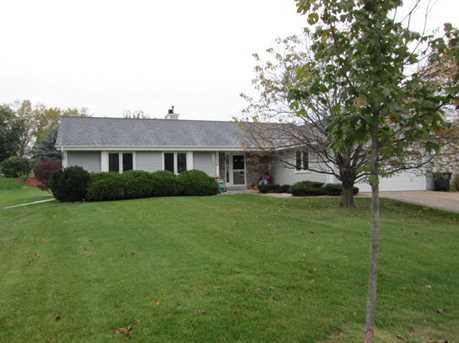 7826 S Stonebrook Ct - Photo 1