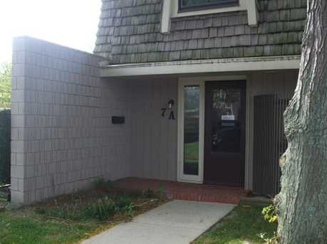 3333  5Th Ave - Photo 1