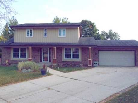 8207 W Forest Meadows Ct - Photo 1