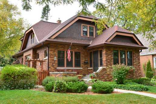 W65N541  St. John Ave - Photo 1