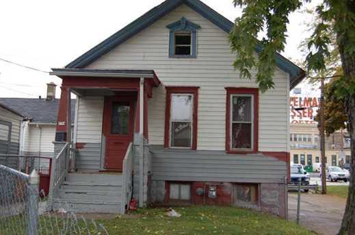734 S Windlake Ave #738 - Photo 1