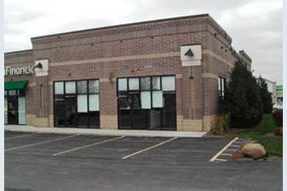 1040 N Wisconsin St. - Photo 1
