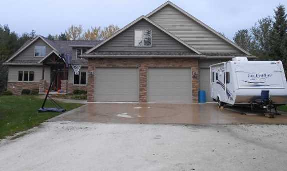 6999  Tannery Rd - Photo 1