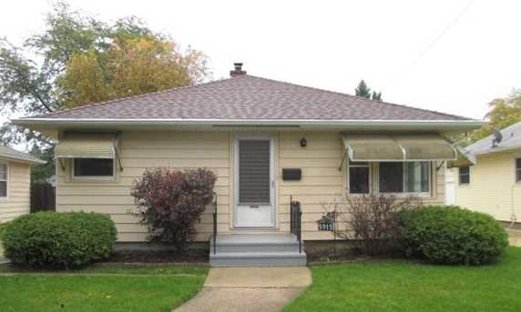 5915  42Nd Ave - Photo 1