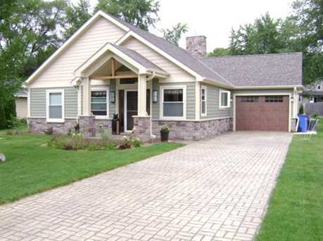 S70W17340  Muskego Dr - Photo 1