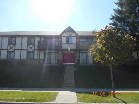 6041 W Port Ave - Photo 1