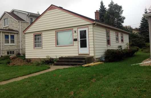 3409 W Wilbur Ave - Photo 1